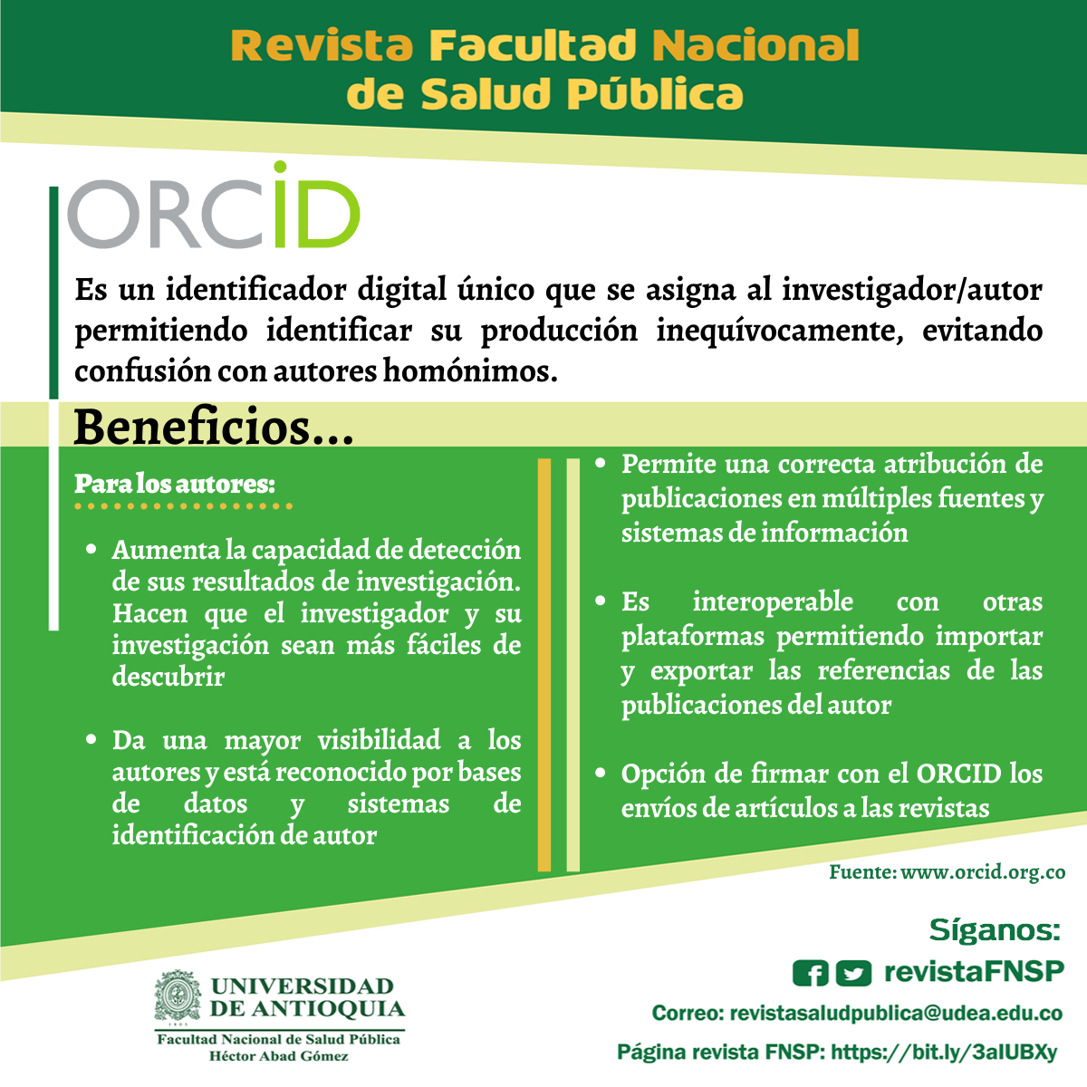 ORCID1.png